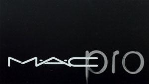 macpro-logo-web